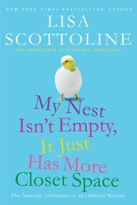 My Nest Isn't Empty